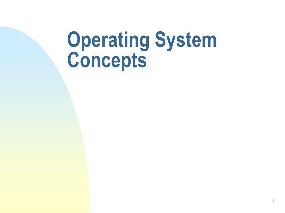252 Chapter 7 Process Synchronization