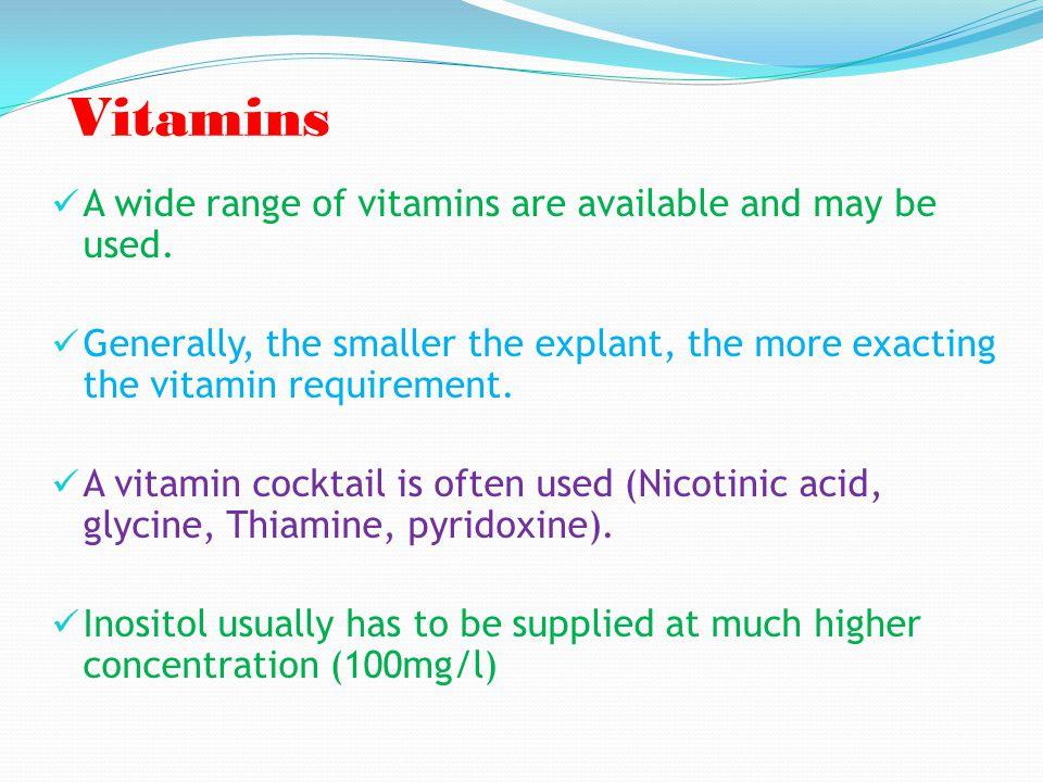 Plant hormones (Growth regulators) Auxins Cytokinins Gibberellic acids Ethylene Abscisic Acid Plant Growth Regulator-like compounds