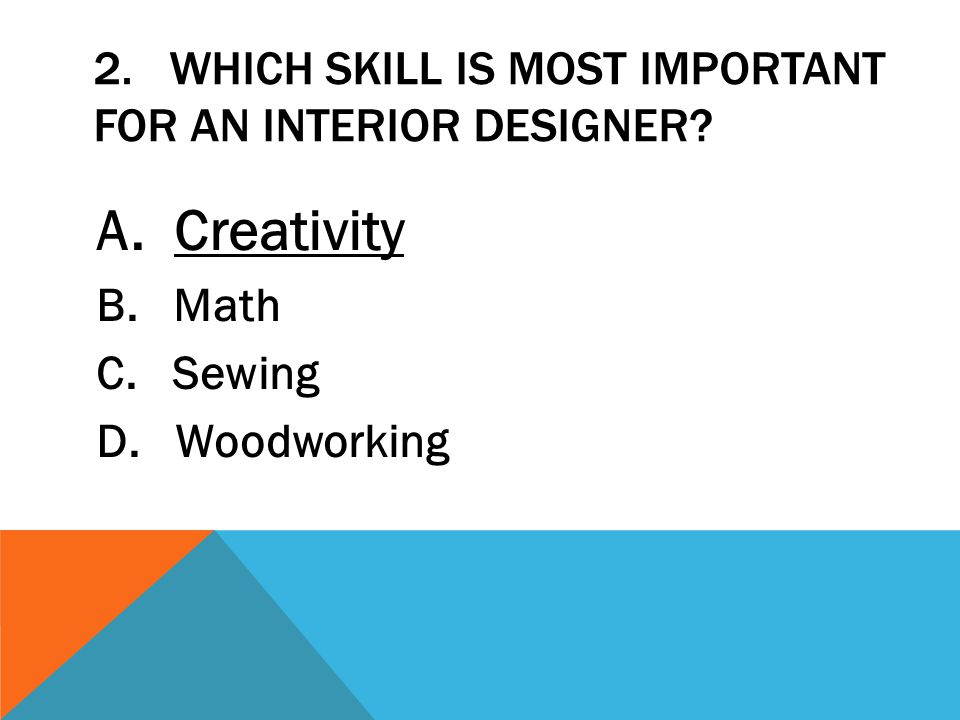3.WHO FRAMES IN BUILDINGS AND INSTALLS WINDOWS, DOORS, AND CABINETS.