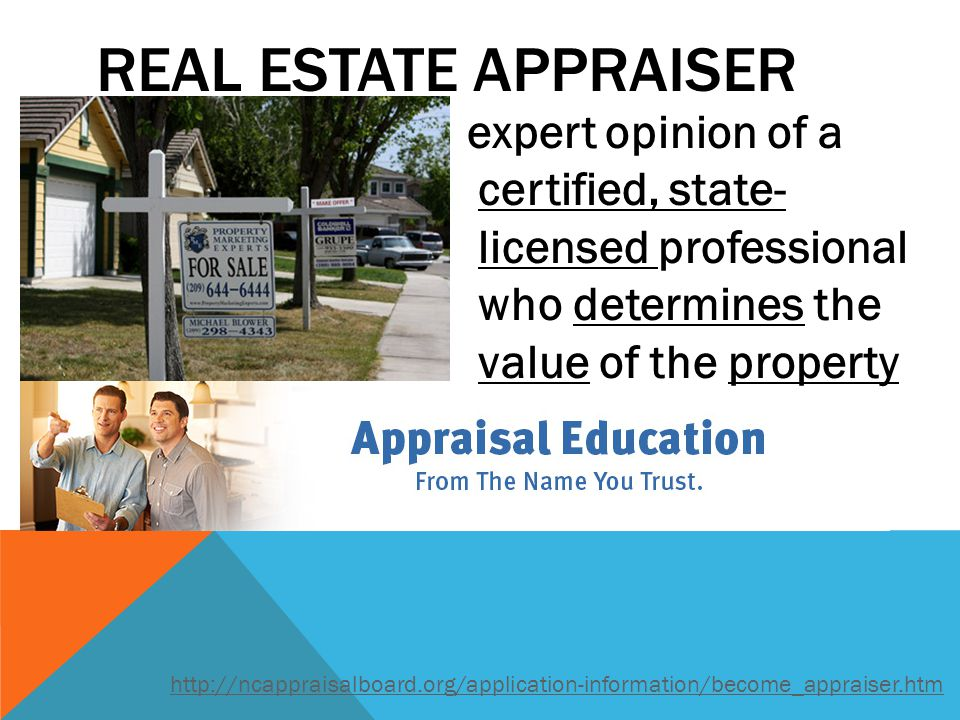 REAL ESTATE CLERK/AGENT They need to know: approximately how much money a house is worth, condition neighborhoods in their towns are like laws that have to do with buying or selling a house how to help the potential buyer recognize what features are most important to them, and what they can afford where the potential buyers might get a loan to buy a house and how to help fill out the paperwork and process of obtaining a loan How do real estate agents get paid.