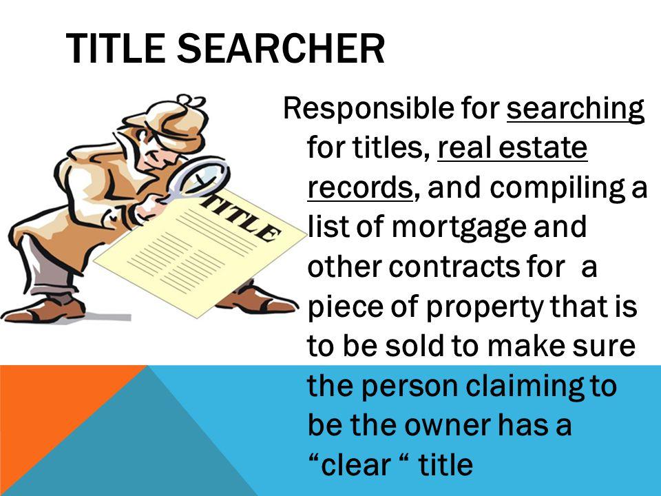 PROPERTY MANAGER http://www.bradsnyder.com/PropertyManagement Manages rental property