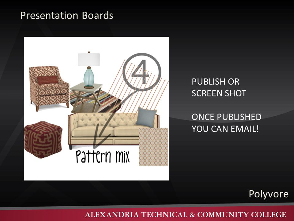 Polyvore Presentation Boards PUBLISH OR SCREEN SHOT ONCE PUBLISHED YOU CAN EMAIL!