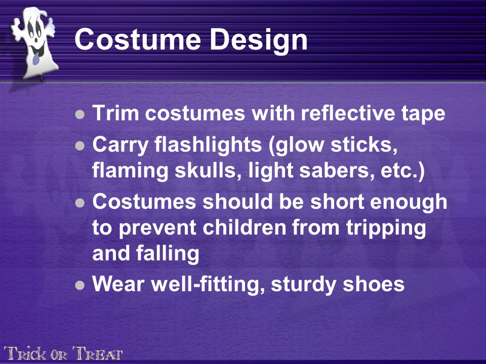 Costume Materials FLAME RESISTANT MATERIALS!. $ 2.99 Costumes = NO!.
