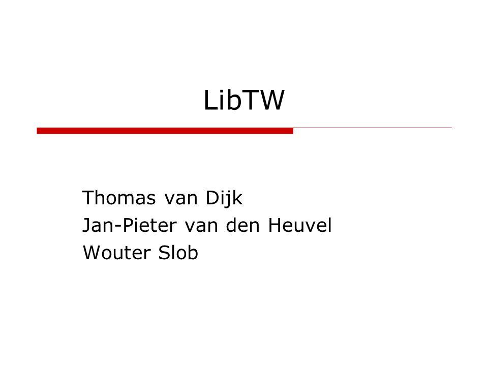 Experimentation Project  Title: Computing Treewidth  Supervisor: Hans Bodlaender
