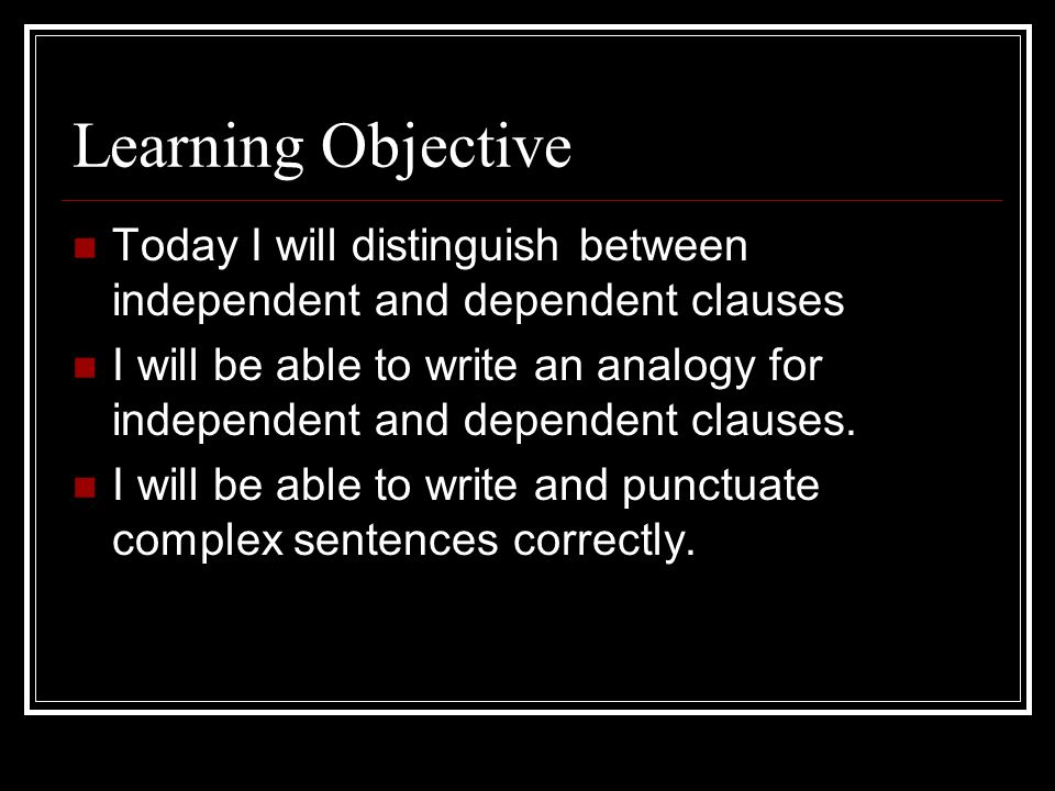 Why are we going over this.Too many of you have included sentence fragments in your writing.