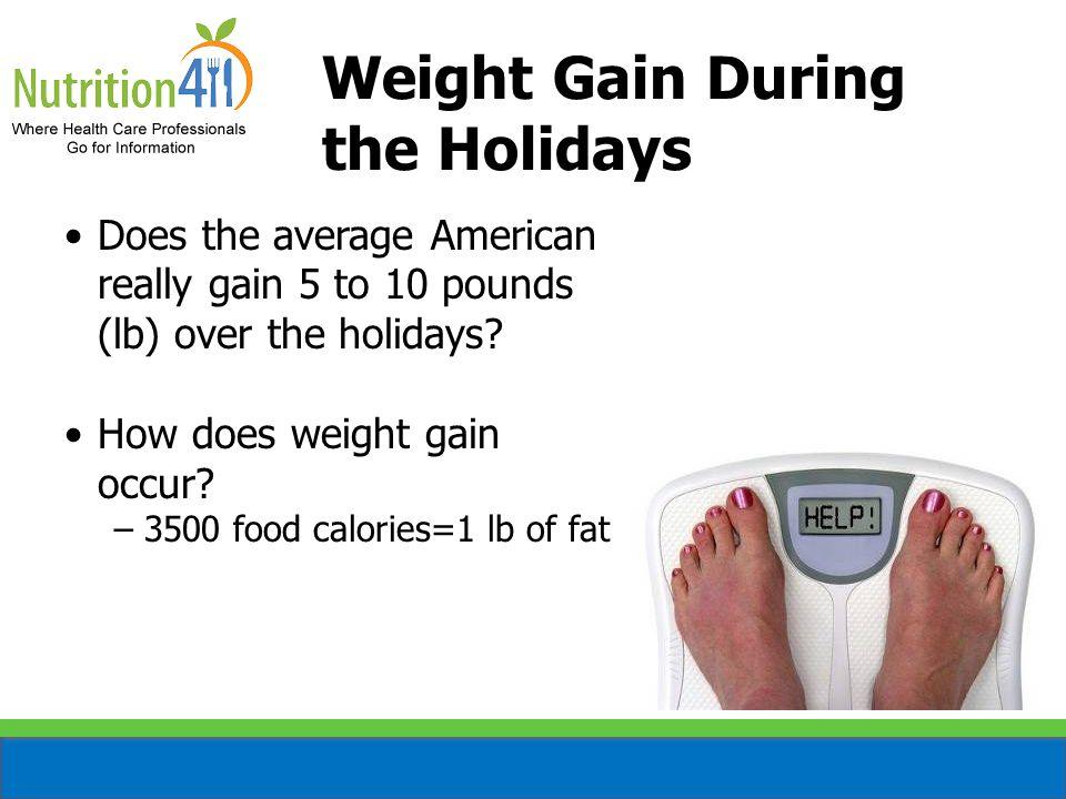 Hamburgers Regular80% lean85% lean92% lean 340 calories270 calories230 calories145 calories 30 g fat21 g fat16 g fat8 g fat