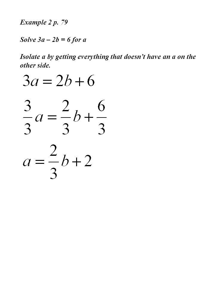 Example 2 p.