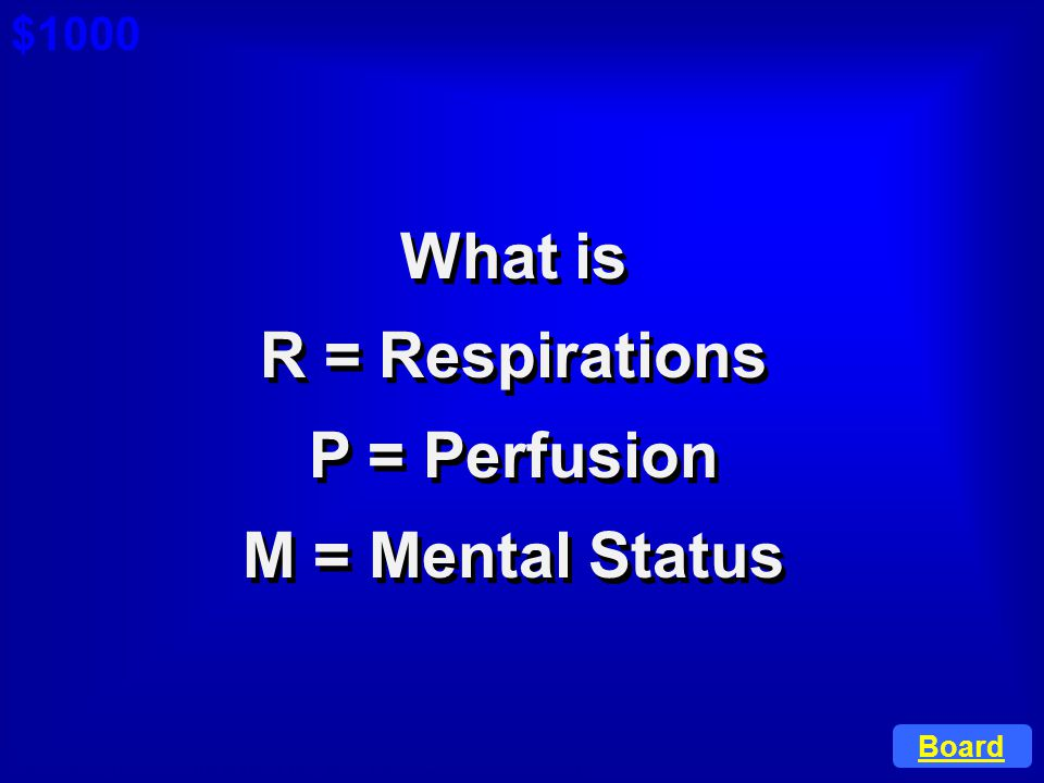 ©Anneliese Garrison, RN BSN CLNC Web Site: www.caring4you.net Remember this acronym when arriving at a decision RPM which stand for this. Remember thi