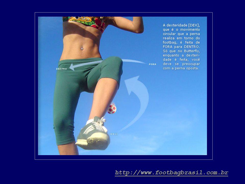 http://www.footbagbrasil.com.br
