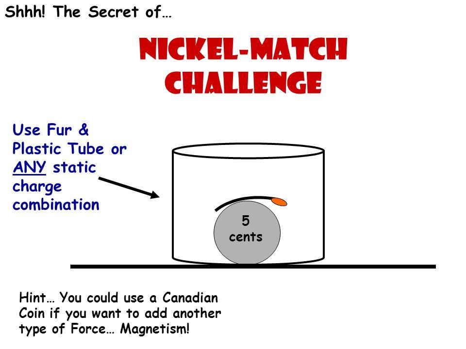 Daily Fizziks Challenge Black Box...