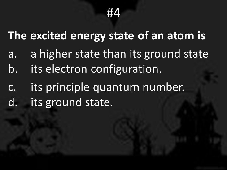 #19 A photon of light
