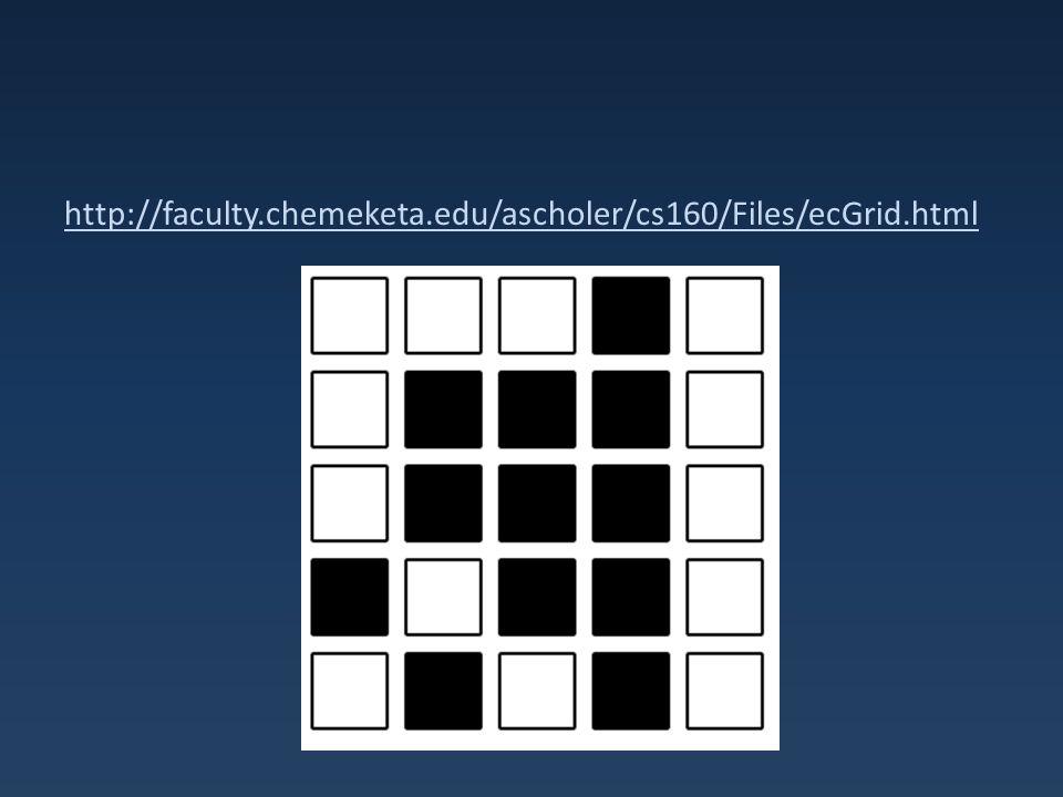 http://faculty.chemeketa.edu/ascholer/cs160/Files/ecGrid.html