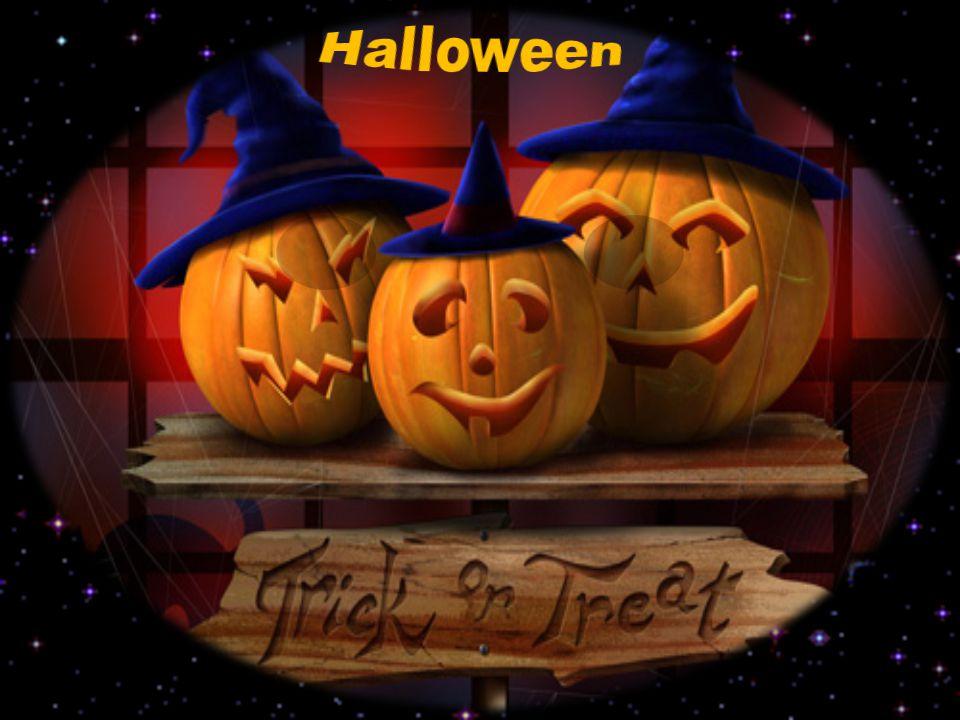 It s Halloween.It s Halloween.