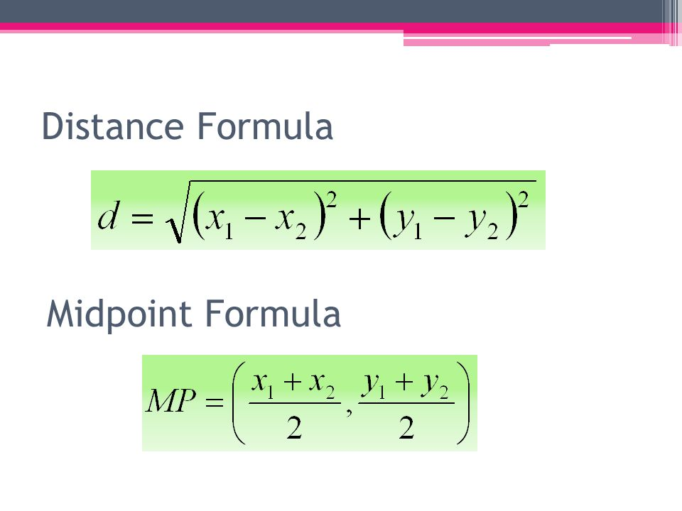 Write an equation for the ellipse described.