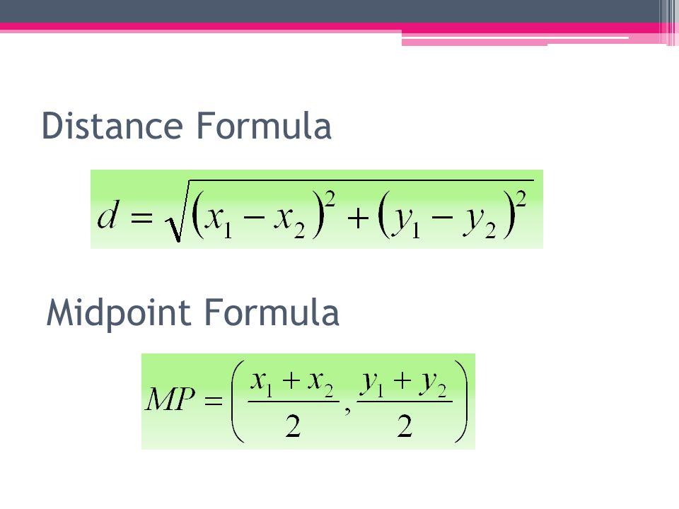 Vertex (8, 6) focus (2, 6)Vertex (3, 4) axis of symmetry x = 3, measure of latus rectum 4, a>0