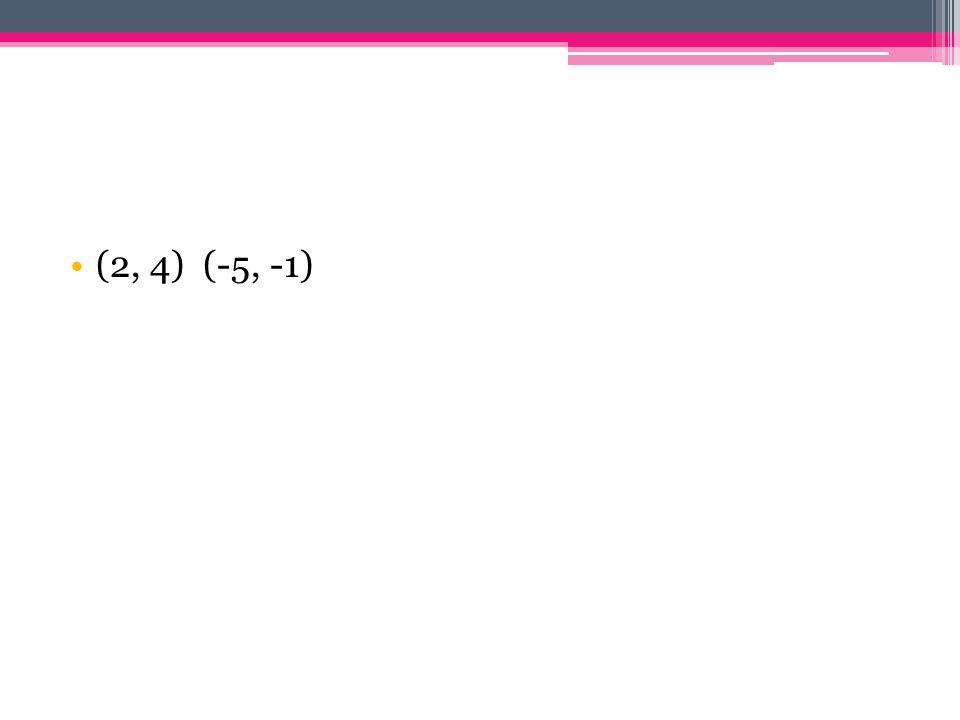 y>x 2 +1 x 2 +y 2 ≤9