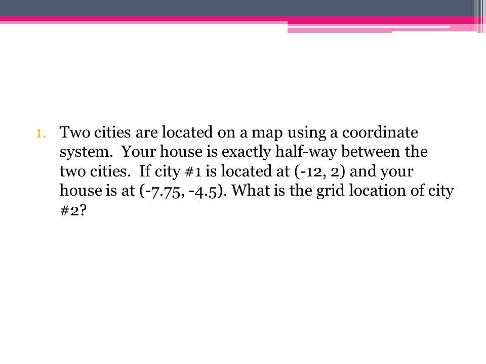 4x 2 – 25y 2 - 8x – 96 = 0