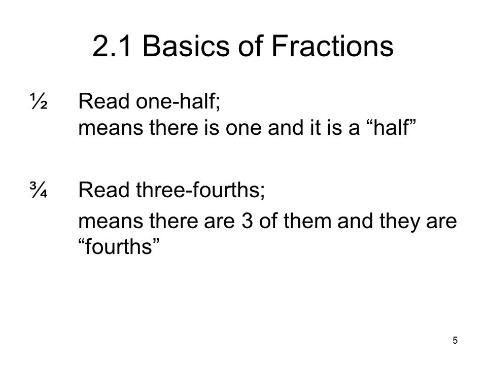6 2.2 Simplifying Fractions --Factors First, let's review the divisibility rules we learned in chapter 1 A number is divisible by: -2 if the ones digit is even -3 if the sum of the digits is divisible by 3 -5 if it ends in 5 or 0 -9 if the sum of the digits is divisible by 9 -10 if it ends in 0