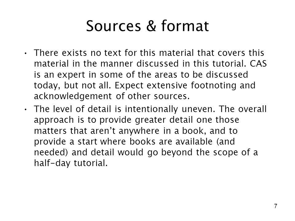 98 Some XML examples Chemical Markup Language http://www.xml-cml.org/ Extensible Data Format http://xml.gsfc.nasa.gov/XDF/XDF_home.html CellML Chemical Markup Language http://www.xml-cml.org/ SBML (Systems Biology Markup Language) www.sbml.org Extensible Data Format http://xml.gsfc.nasa.gov/XDF/XDF_home.html MathML www.mathml.org –(a + b) 2 (from www.dessci.com/en/support/tutorials/mathml/gitmml/big_pictu re.htm) a + b 2