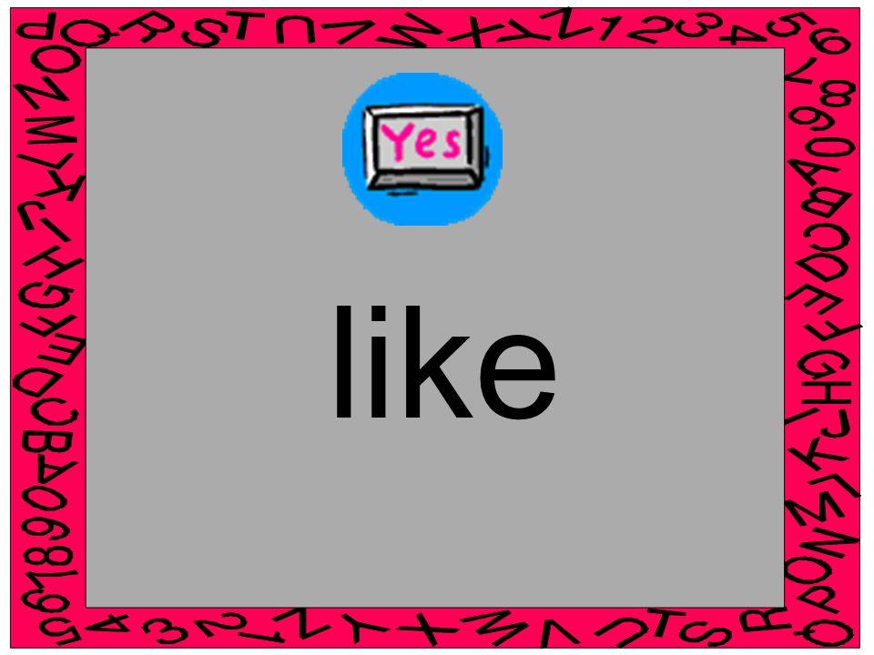 likelick trickstick quick