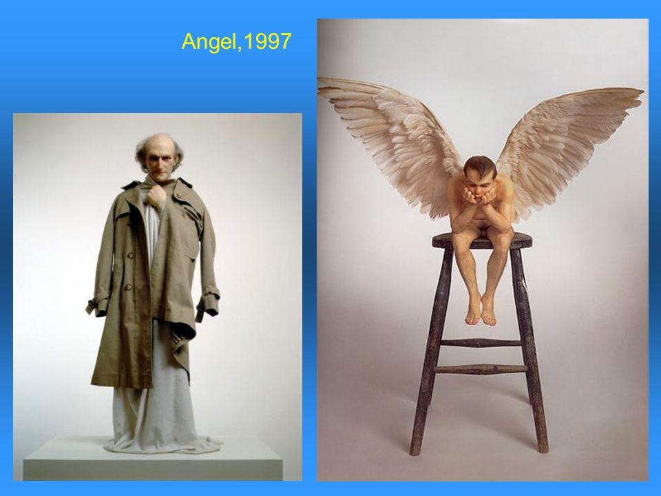 Angel,1997