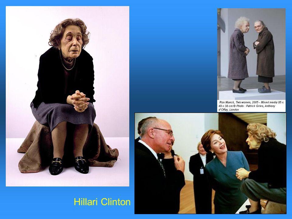 Hillari Clinton