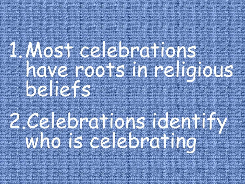Celebration social event party festival remembranceceremony