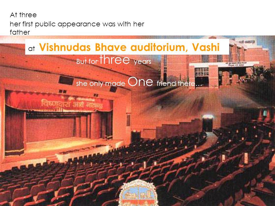 More details & Contact information Name Stage Name Date of Birth/place Address(Resi) E-mail ID Telefax Cell: Promotion Agencies Fathers Name / Profession Mothers Name / Profession Kimaya Satish Deshmukh Princess Kimaya August 19,1996, Nashik C-5/17/0:3,Sector-3,CBD,Navi Mumbai-400614,India princesskimaya@yahoo.com,princesskimaya@gmail.com 91-22-7570770 +91 9820359318, +91 9833231385 Showtec India, Satish Deshmukh & Associates Satish Deshmukh - International Entertainer, trainer, educator, corporate magician and renowned master illusionist Sarla Satish, Service in NMMC-Dept.