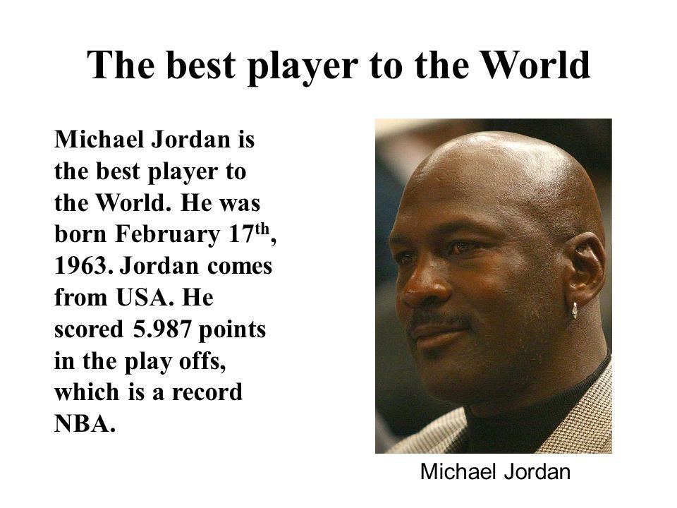 NBA NBA is the most popular basketball league.