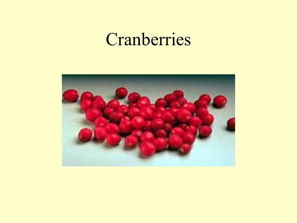 DRUPES Outer thin skin Soft fleshy fruit Fruit surrounds a single hard seed or pit Can be picked ripe or they can ripen after harvest Grow on trees or shrubs Quality drupes are firm and plump without bruises