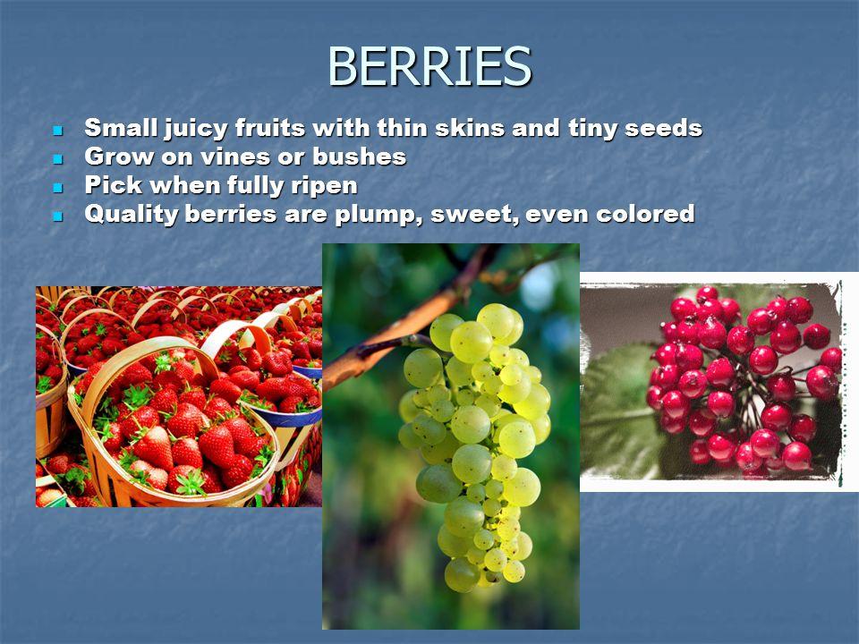 Cherimoya, Persimmon, Ugli, Guava, Star fruit, and Mango