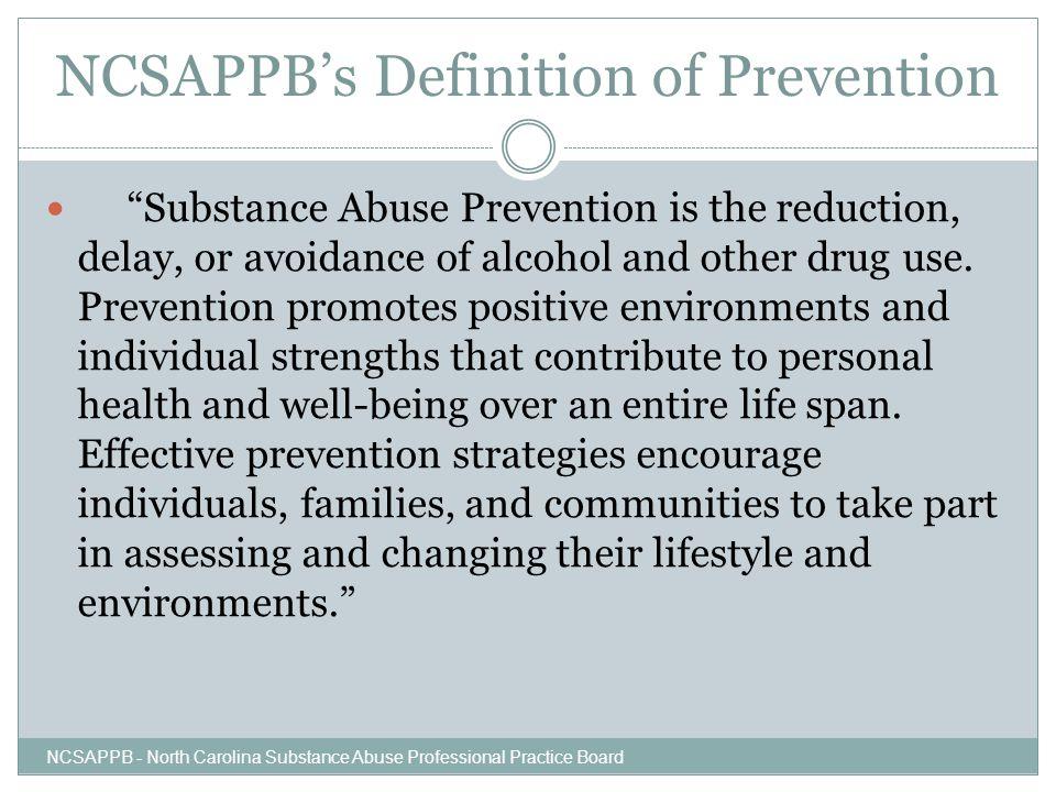 Who Does Prevention.Parents Grandparents Aunts/Uncles You Me Teachers EVERYONE!.