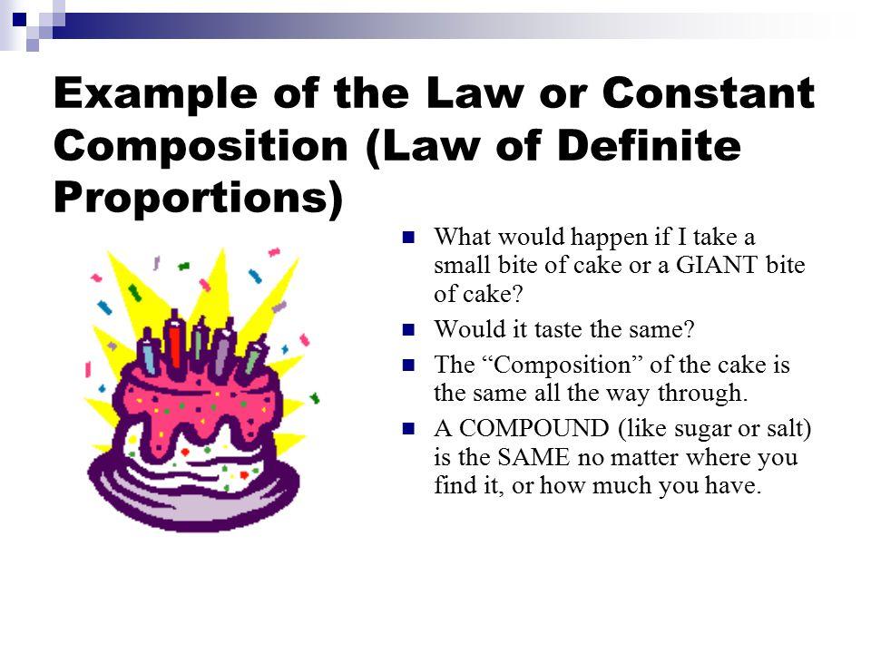 Law Of Definite Proportions Worksheet Vintagegrn – Law of Definite and Multiple Proportions Worksheet