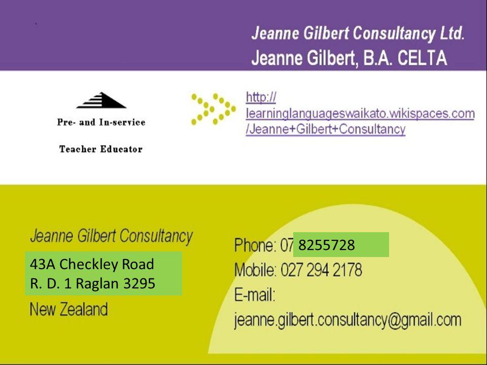 Jeanne Gilbert - School Support Services, University of Waikato, Aotearoa (New Zealand) - July 2007 Te aroha Te whakapono Me te rangiemarie Tatou tatou e