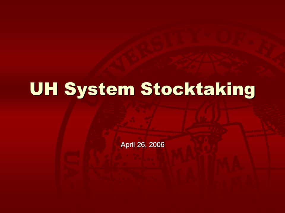 APP 4.26.06 Office of the Vice President for Administration Major Functions: External Affairs & University RelationsExternal Affairs & University Relations System Human Resources & Collective BargainingSystem Human Resources & Collective Bargaining System Capital Improvement Coordination and SupportSystem Capital Improvement Coordination and Support