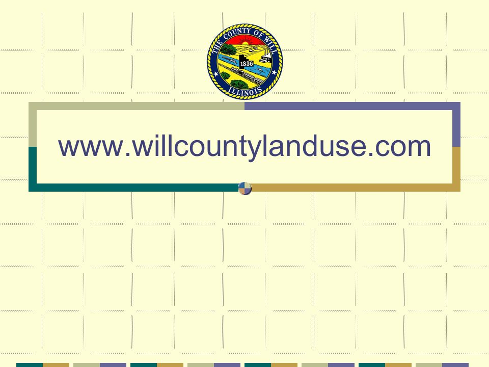 www.willcountylanduse.com