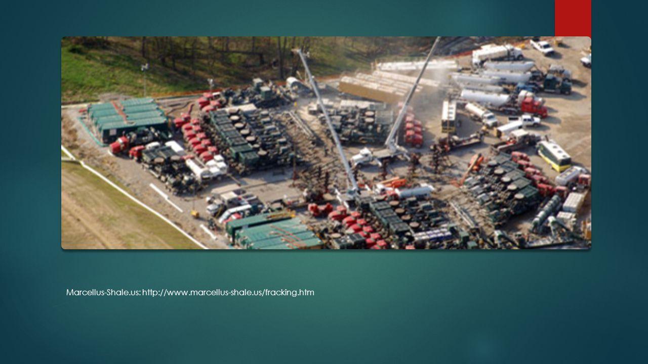 Marcellus-Shale.us: http://www.marcellus-shale.us/fracking.htm