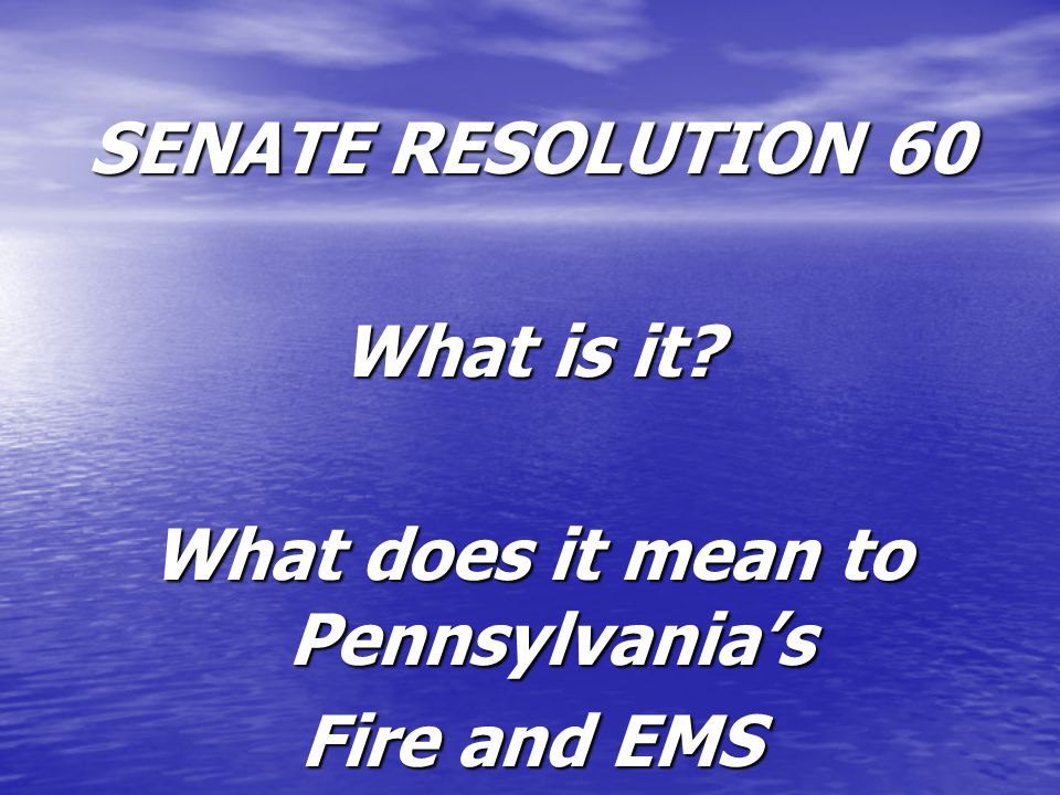OPERATIONS administrative Regional Consultants To Fire/EMS Agencies Mutual Aid Agreement Model Eliminate un-necessary administrative reporting and fees.