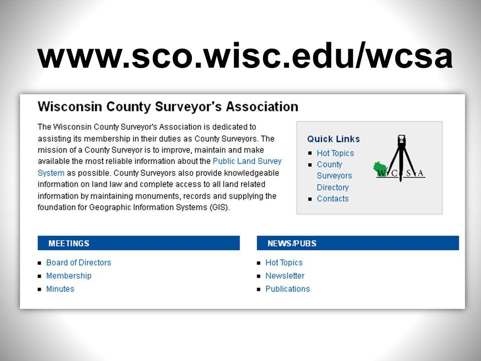 www.sco.wisc.edu/wcsa
