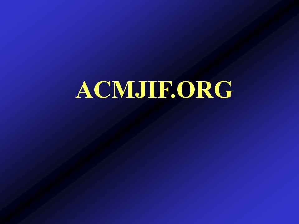 ACMJIF.ORG