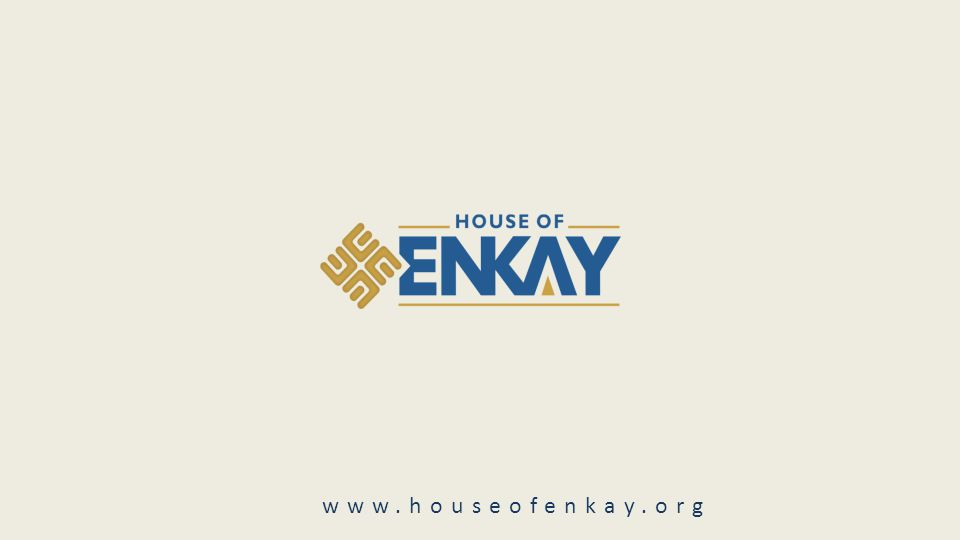 www.houseofenkay.org