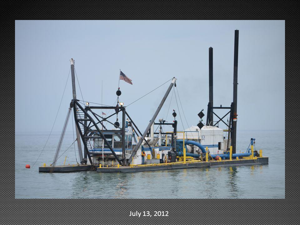 July 13, 2012