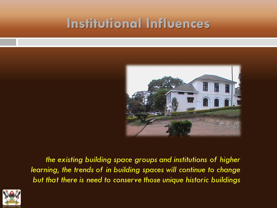 Conservation, Built Environment., Reconstruction, Heritage buildings, Sites, Design history, and Education.