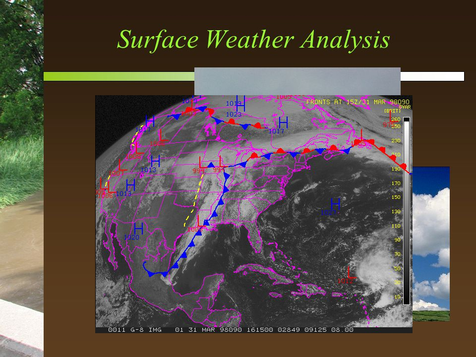 Upper Air Charts  http://www.nco.ncep.noaa.gov/pmb/nwprod/analysis/ http://www.nco.ncep.noaa.gov/pmb/nwprod/analysis/  Time of day will determine which UTC time to choose  If it's currently morning: use 00 UTC column & select fine  If it's currently evening: use 12 UTC column & select fine