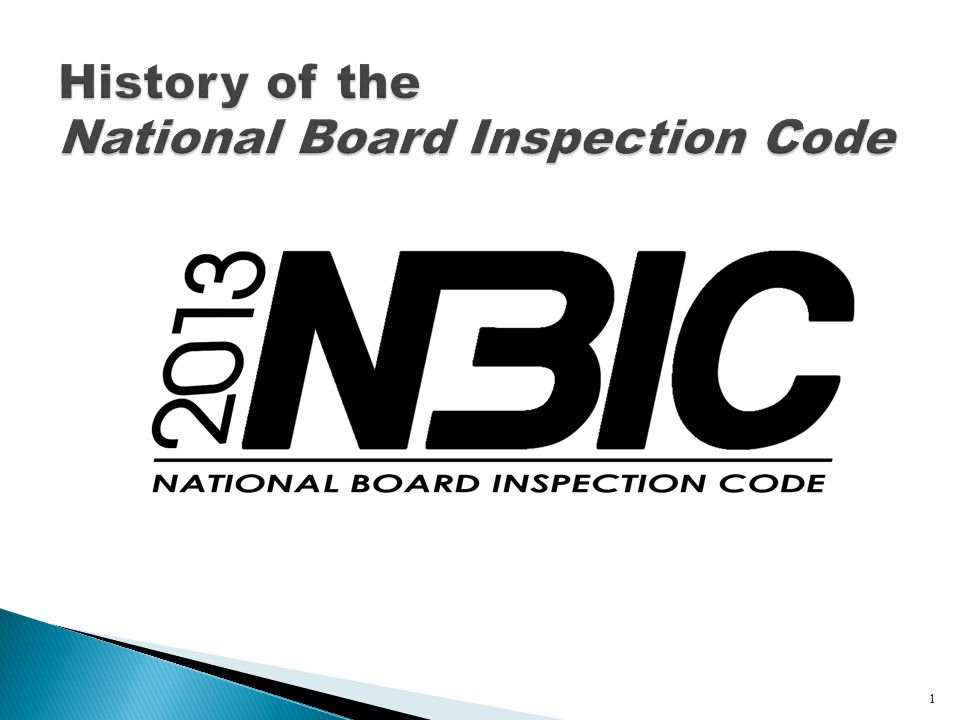  1992-Changes Implemented 5x8 to 8x11 Loose Leaf Annual Addenda – Mandatory 6 months after issue date Reorganized into Sections  1995-Reformatted into Parts Administrative, Inservice Inspection, Repair and Alteration, Repair Methods, Mandatory and Non-mandatory Appendix User friendly 12