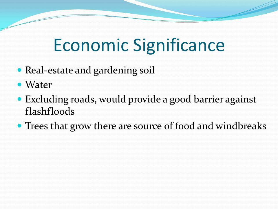 Watershed Land Use 2