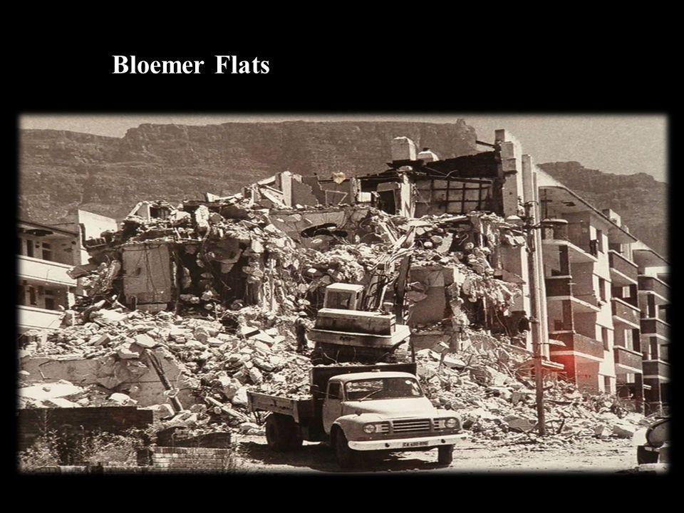 Bloemer Flats