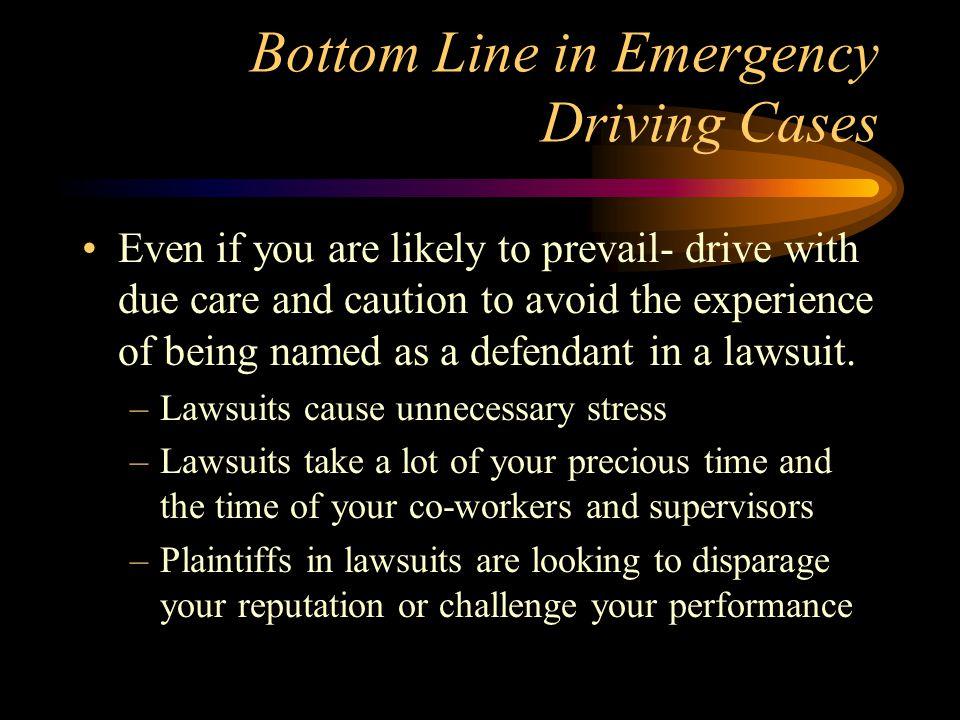 Michigan liability lawsuits Downs v.