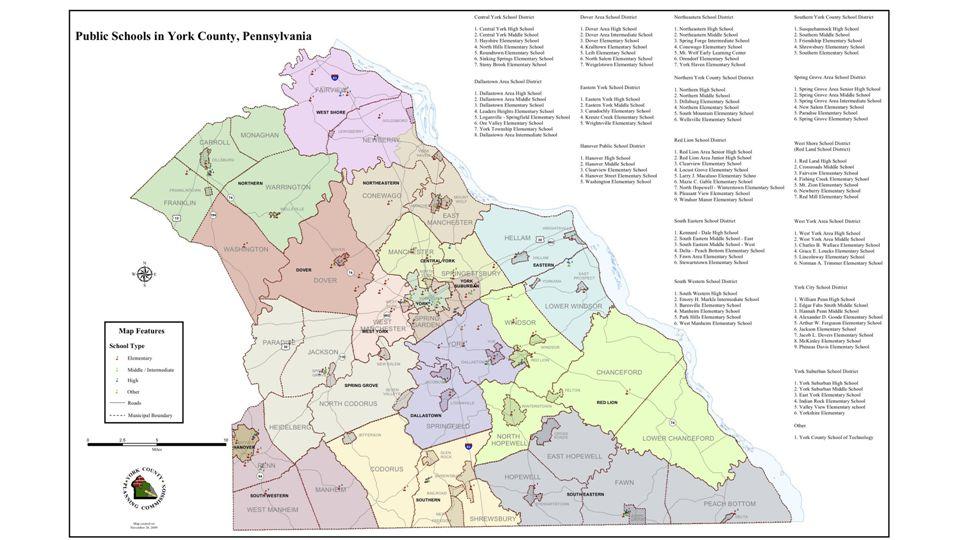Mayor-Council Plan