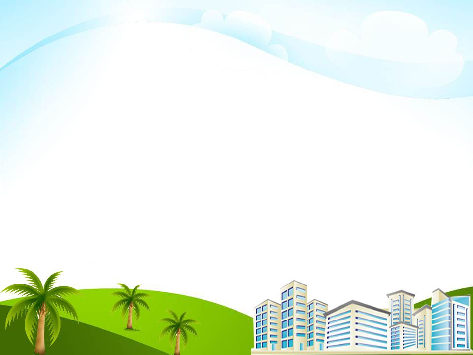 How to Purchage a Plot Booking Rs.10000/- Allotment @ 40% Registry On One time Payment Registry On 36 EMI